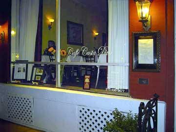 D 39 bockol reviews caff casta diva - Casta diva vintage ...